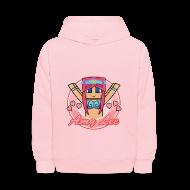 Sweatshirts ~ Kids' Hoodie ~ Article 14133507