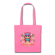Bags & backpacks ~ Tote Bag ~ Article 14133520