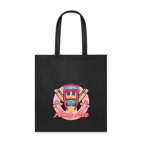 Tote Bag - Design by https://twitter.com/NinjaPenguinVG