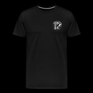 What is a Lohan? - Men's Premium T-Shirt