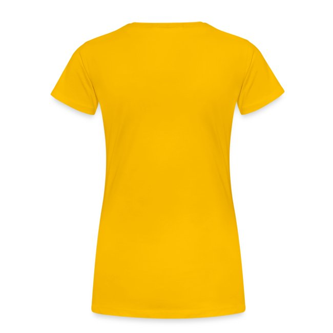 Dualsport - on my list 2 / Shirt LADIES