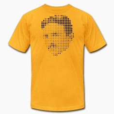 Famous people: N. Tesla T-Shirts