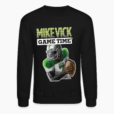 MV Mens Sweatshirt