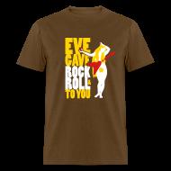 T-Shirts ~ Men's T-Shirt ~ [eve]