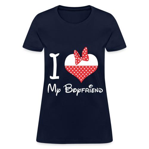 Weirdo 2 - Women's T-Shirt