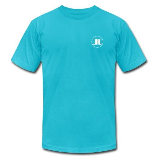 Men's BiblioBoard Reading Is Awesome T-shirt - Men's Fine Jersey T-Shirt