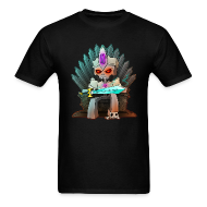 T-Shirts ~ Men's T-Shirt ~ Article 14164880