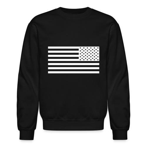 'Merica Crewneck - Crewneck Sweatshirt