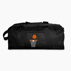 Basketball Bags & backpacks