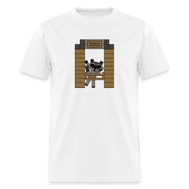 Modlandia - Men's T-Shirt
