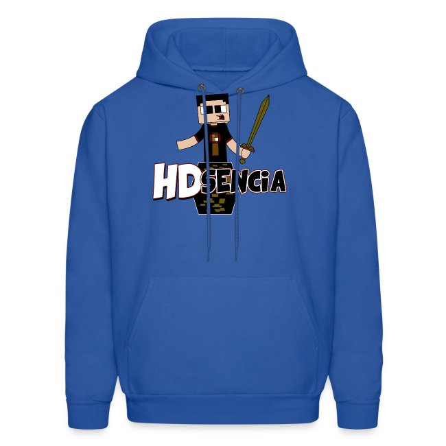 HDsencia