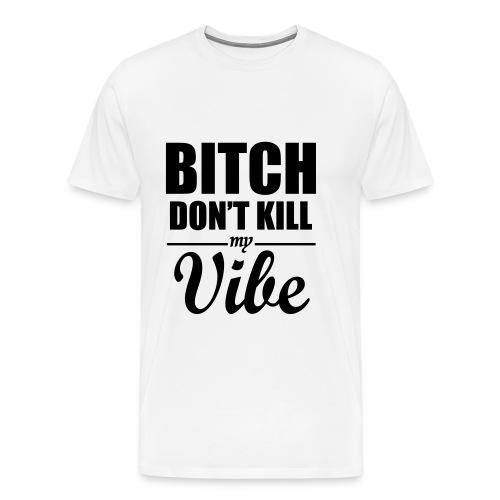 BTKMV - Men's Premium T-Shirt