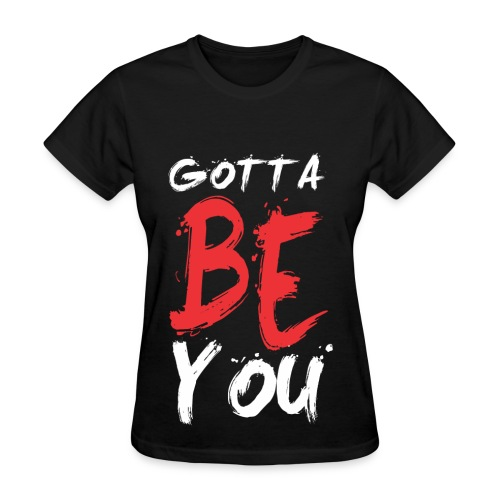 1D Lyric T-Shirt - Women's T-Shirt