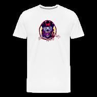 T-Shirts ~ Men's Premium T-Shirt ~ PENTA KILL M