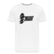 T-Shirts ~ Men's Premium T-Shirt ~ OSD Mania 5XL