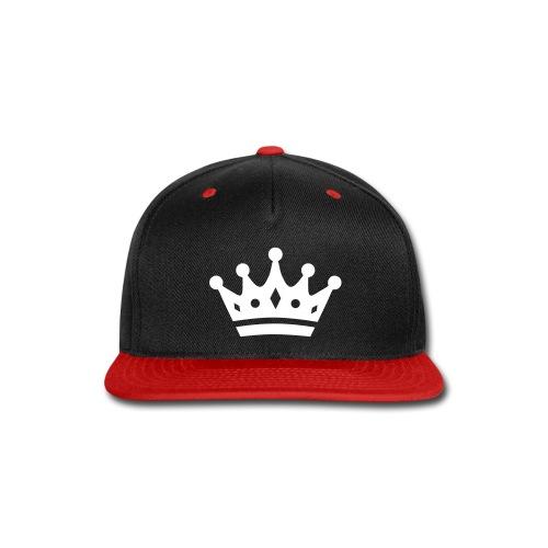 wear it - Snap-back Baseball Cap