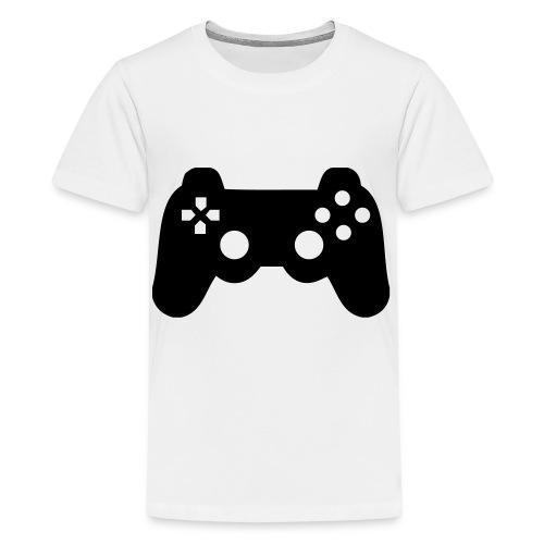 controller - Kids' Premium T-Shirt