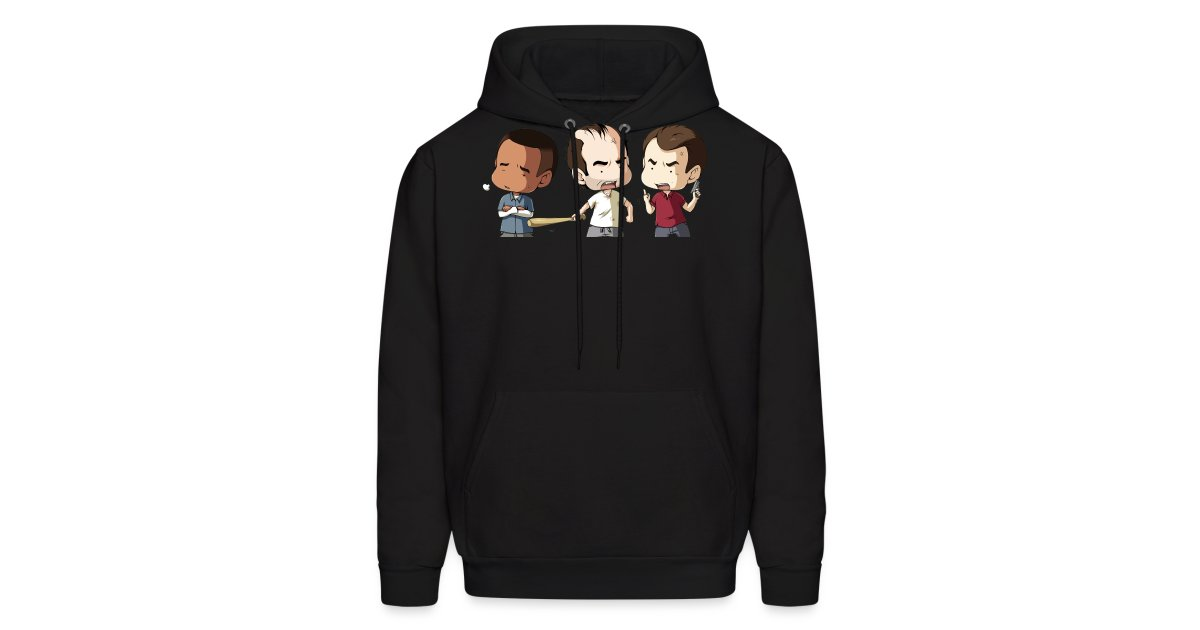 d707d4856faa74 this-hoodie-showcases-the-lovehate-relationship-between-the-3 -main-characters-of-gta-5-keep-in-mind-this-shirt-is-available-in-many-colors.jpg