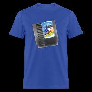 T-Shirts ~ Men's T-Shirt ~ Article 14205855