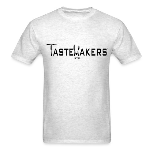 MEN'S TASTEMAKERS NYC TEE - Men's T-Shirt