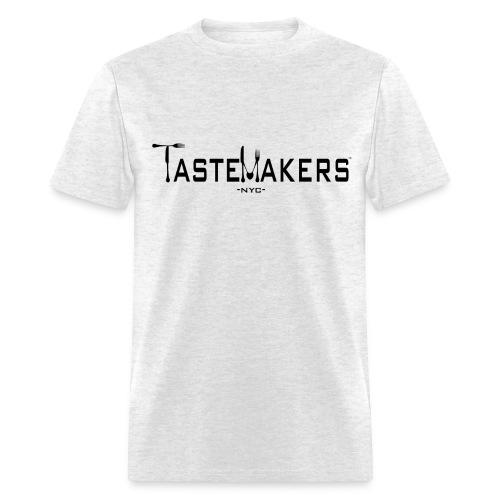 MEN'S TASTEMAKERS NYC TEE - Men's T-Shirt
