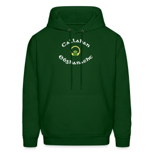 Callahan Family Tribe Sweat for Men and Women - Men's Hoodie