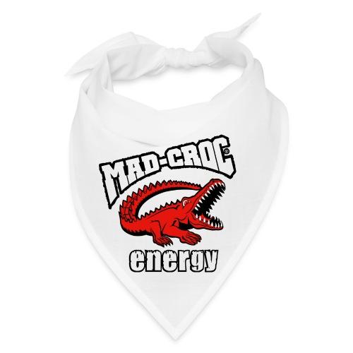 10_MC_Logo_13-5°_Energy_Gray 2.png - Bandana