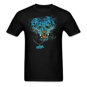 MTD Tiger Shirt - Men's T-Shirt
