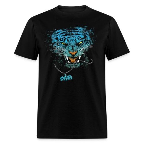 MTD Tiger Shirt - Men's T-Shirt