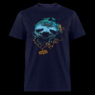 T-Shirts ~ Men's T-Shirt ~ MTD Sloth Shirt
