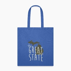 The Great State Bags & backpacks
