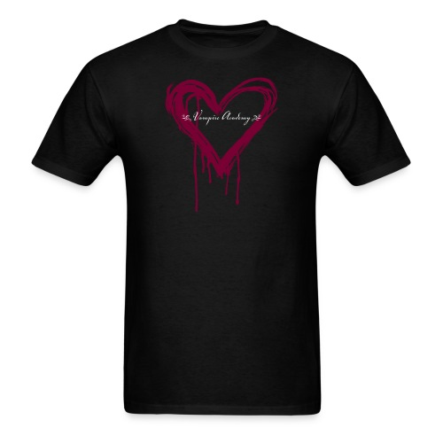 Vampire Academy - Men's T-Shirt