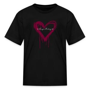 Vampire Academy - Kids' T-Shirt