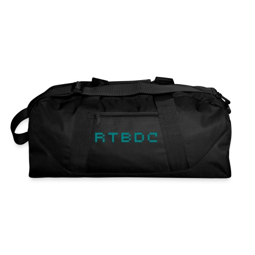 Your Name Team Bag (Read description) - Duffel Bag