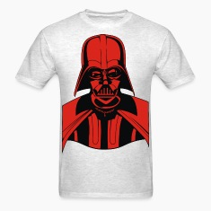 SKYF-01-021 Another Darth Vader T-Shirts