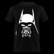 T-Shirts ~ Men's T-Shirt ~ SKYF-01-022 Darth Bane
