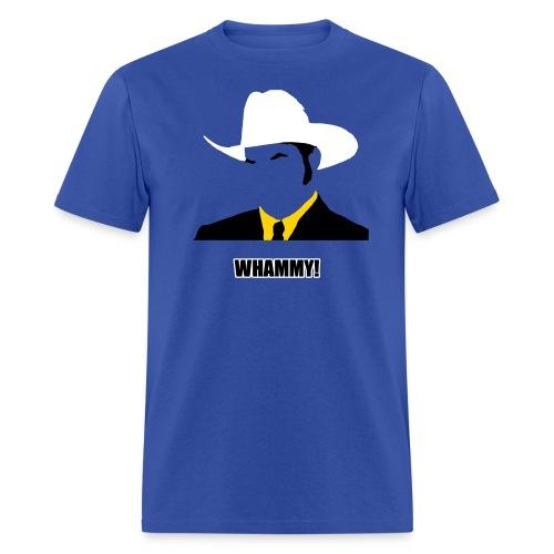whammy! - Men's T-Shirt