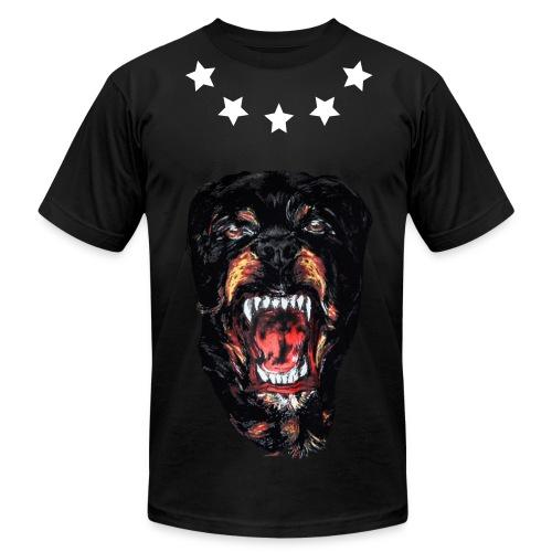 Jay-Venchi Trill-Shirt - Men's  Jersey T-Shirt