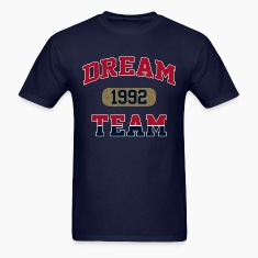 "VICTRS ""Dream Team"" Shirt"