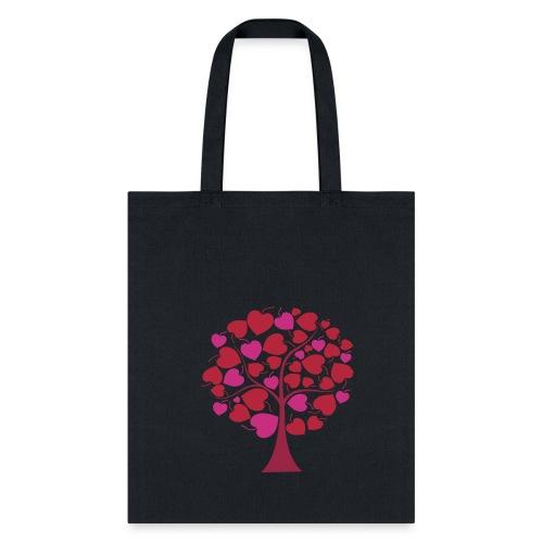 darr love tree