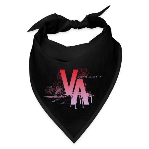 Vampire Diaries - Bandana