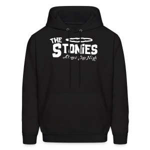 The Stonies 2 - Men's Hoodie