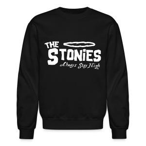 The Stonies 2 - Crewneck Sweatshirt