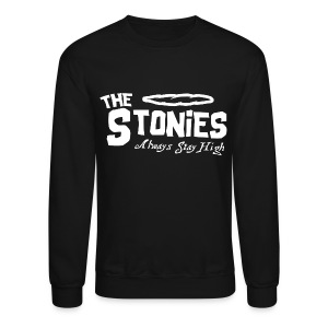 The Stonies 2 - Crewneck Sweatshirt