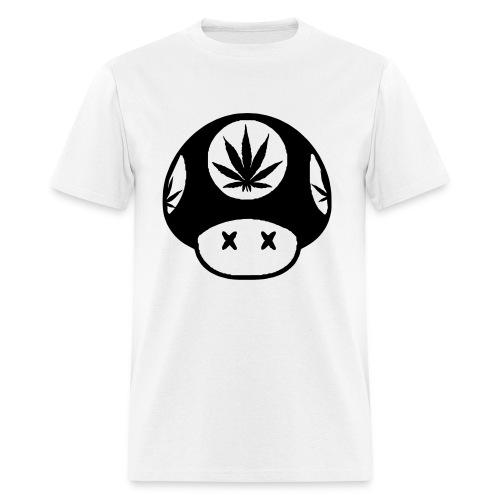Stoner Bros. T-shirt - Men's T-Shirt
