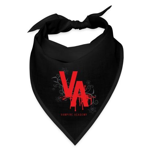 Vampire Academy - Bandana
