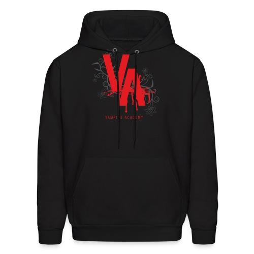 Vampire Academy - Men's Hoodie