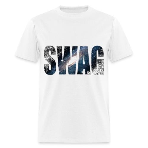 swag shirt - Men's T-Shirt