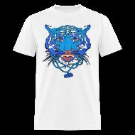 T-Shirts ~ Men's T-Shirt ~ MTD Tiger 2 Shirt