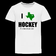 Kids' Shirts ~ Kids' Premium T-Shirt ~ Texas Kids